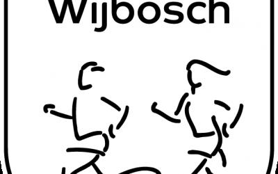 Kroniek Loopgroep Wijbosch 2016