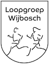 LoopgroepWijbosch_WITlogoWEB kopie