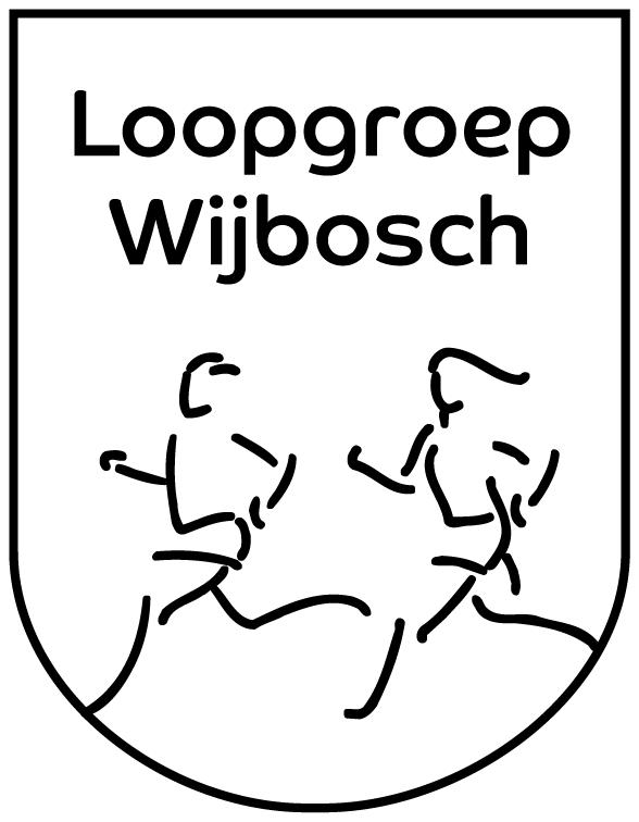 Loopgroep Wijbosch
