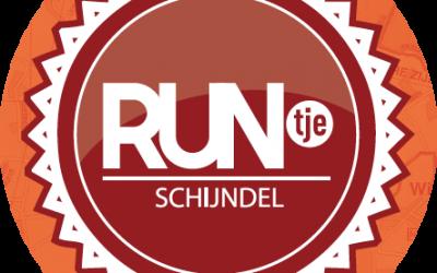RUNtje Schijndel