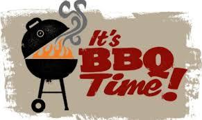 Zaterdag 16 september speciale leuke training en BBQ