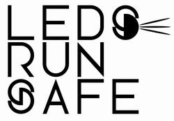ledsrunsafe-logo