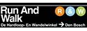 runandwalk-logo-560x160